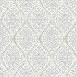 Little Florals Wallpaper LF3203 By Grandeco Wall Fashion